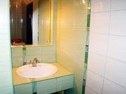 Сдается 1-ая квартира в центре г. Минска ул.Богдановича, 78