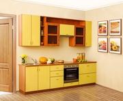 Изготовление Кухни недорого . Выезд Минск / Ратомка