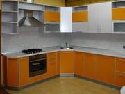 Изготовление Кухни недорого . Выезд Минск / Юбилейный