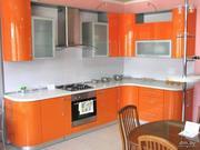 Изготовление Кухни недорого . Выезд Минск / Атолино
