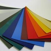 Тент ПВХ,  баннер (укрывной материал)