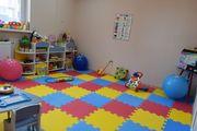 Детский развивающий центр (мини-сад) и прокат детских товаров в Минске