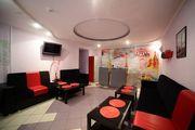 Продается хостел (мини-гостиница) в Минске