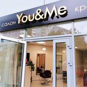 Продается стильный салон красоты в Минске