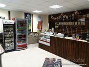 Магазин разливного пива в р-не ст. м. Восток