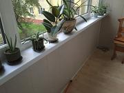 Производство окно ПВХ. Немецкое качество