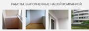 Отделка балконов и лоджий под ключ в Минске и области