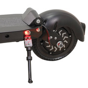Электросамокат Max Speed 48 V 15.6 Аh Оптом/Розница