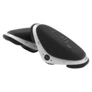 Электроролики Segway e-Skates Drift W1 Оптом/Розница