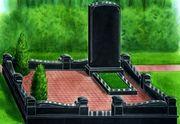 Установка Памятника,  укладка плиткой выезд: Борисовский рн