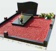 Облагораживание мест захоронения выезд: Мядельский рн