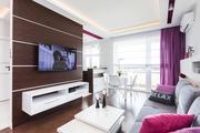 Эксклюзивная 2комнатная квартира посуточно в Минске