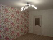 Ремонт/отделка квартир,  загородных домов,  нежилых помещений