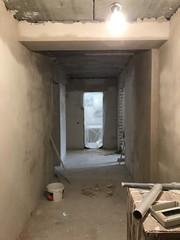 Профессиональный ремонт квартир недорого