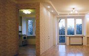 Выполним недорого ремонт однокомнатной квартиры