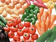 Купим овощи