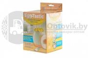 Мкость керамическая для приготовления блюд в микроволновой печи Egg Tastic