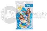 Надувной круг Kiddie Intex