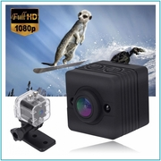 Камера SQ12  Mini DV 1080P