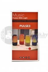 Беспроводная колонка PULSE3 mini