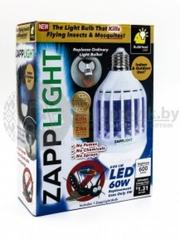 Лампа от комаров ZappLigth