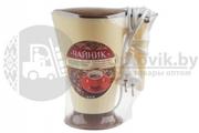 Электрический чайник ТУ 5155-001 0, 5 л