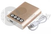 Внешний аккумулятор Smart Power Box 2600 mAh
