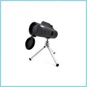 Телескоп на штативе Bushneel