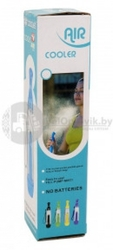 Увлажнитель воздуха PIR Cooler