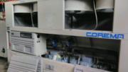 Продам чиллер Corema на 180 кВт.