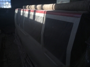 Сверлильно-присадочный станок Ciflex 900