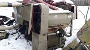 Сортировальная машина K721,  Смолевичи