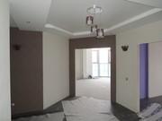 Ремонт квартир,  офисов,  коттеджей под ключ.