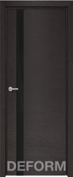 Двери экошпон от 120 руб. за комплект с доставкой. Ручки в подарок!