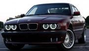Разборка BMW,  любые запчасти на БМВ Е34