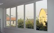 Балконные рамы пвх и алюминий Минск