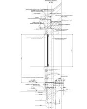 купить строительный проект дома. инженер в минске