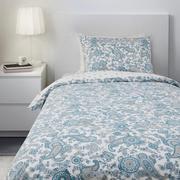 Комплект постельного белья Рэнбломма