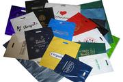 Пакеты,  мешки полиэтиленовые