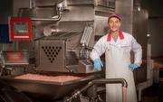 Приглашаются  формовщики колбасных изделий