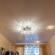 Качественные натяжные потолки,  монтаж Низкие цены в Минске