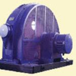электродвигатель СДН2-16-56-10У3
