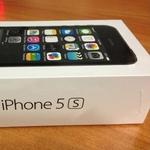 айфон 5S ,  32 gb ,  запечатан,  новый,  оригинальный.