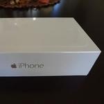 Купить iPhone 6 в Минске, 16gb ORIGINAL, запечатан