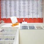 Очки для водителей в Жлобине