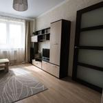 Косметический ремонт квартир, комнат. Недорого