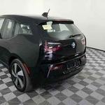 BMW,  D4 HATCHBACK I3 TERA,  2017