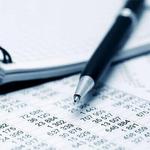 Ведение,  восстановление бухгалтерского учета