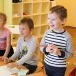 Русский язык без ошибок за 8 занятий для детей 1-2 кл,  3-5 кл,  5-6 кл