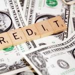 Кредитный брокер - прибыльный бизнес